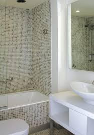 Bad Renovieren Ideen Beautiful Kleine Badezimmer Renovieren Images Ghostwire Us