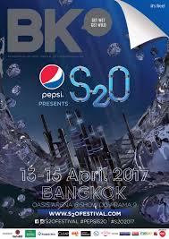 bk magazine 684 31 march 2017 by bk magazine issuu