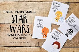 happy s day cards free printable happy birthday cards for friends lovely wars