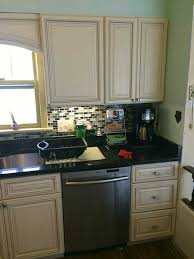 Kitchen Cabinets Virginia Beach by Kitchen Cabinet Kings Reviews
