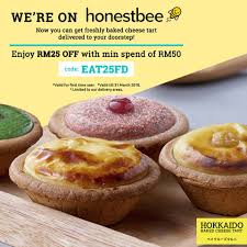 cuisine ur鑼re et des desserts hokkaido baked cheese tart dessert shop 659 photos