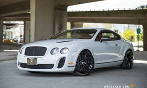 bentley coupe 2010 2010 bentley continental supersports weissach