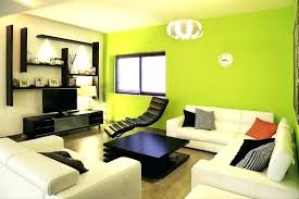 color a room home office bedroom and living room colour ideas living room colour