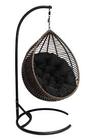 Outdoor Dream Chair 14 Best Chair Images On Pinterest Swing Chairs Hanging Chairs