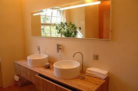 massivholzmöbel badezimmer badezimmer bambus tagify us tagify us