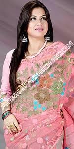 bangladeshi jamdani saree online saree collection arnim eshop saree collection bangladeshi saree