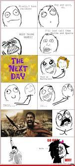 Meme Le - 76 best stick figure meme images on pinterest ha ha funny