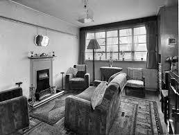 livingroom leeds quarry hill flats kitchen leeds history leeds