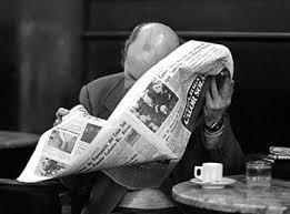 Desayunar en el bar leyendo noticias Images?q=tbn:ANd9GcQdbA_7JHCyfVjvLgCyoWayoUtHL9_hgA5hBOigsuadTdD6ArI&t=1&usg=__PugWbyruMlAjNaq3U0CQjLwEjhY=