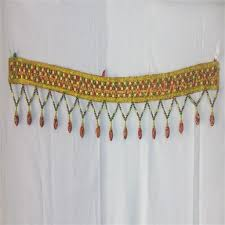 door hanging designs malaswall hangingsdoor curtainskhatas tibetan