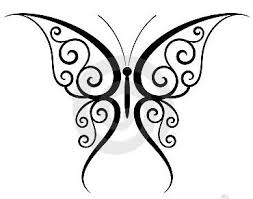 just butterfly tattoos on wrists butterfly design ideas