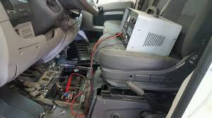 a peugeot this is litererally the most ret rded place to put a battery it u0027s