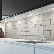 led under cabinet lighting ikeau0027s dioder under cabinet led