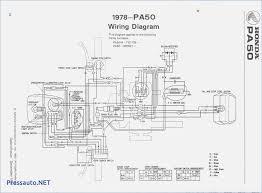 honda cb 125 t wiring diagram free wiring diagram