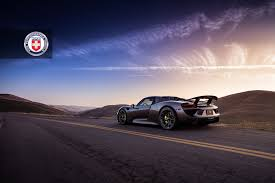 porsche 918 spyder wallpaper liquid metal porsche 918 spyder with hre p101 hre performance wheels