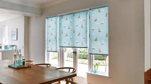 Blinds Nuneaton Cheap Discount Vertical Window Blinds Online