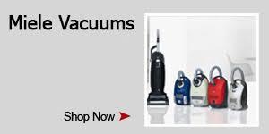 vacuum black friday best deals black friday vacuum deals 2017 evacuumstore com