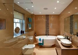 shower bathroom wall tile pictures amazing bathroom shower