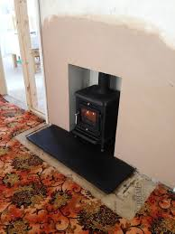 wood and multifuel stove installations steve berry woodburning
