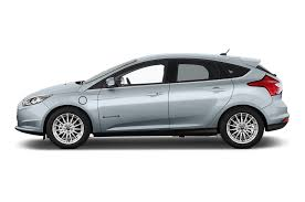 ford focus 2015 ford focus electric reviews and rating motor trend