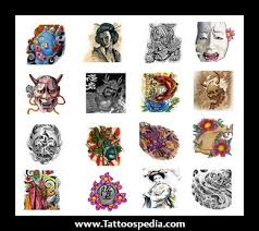 devil small japanese tattoo designs small tattoo design images free