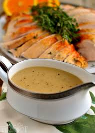 turkey gravy with porcini mushrooms 144 best images about gravy u0026 glaze recipes on pinterest glaze