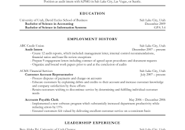 exle of great resume resume resume assistance trendy resume assistance reviews