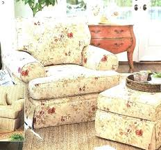 Ottoman Armchair Oversized Chairs And Ottoman Armchair Ottoman Armchair With