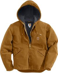 Cheap Fire Resistant Clothing Carhartt Clothing U0026 Workwear Over 8 000 000 Items U0026 1 000 Styles