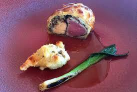 et cuisine marc veyrat article restaurant la maison des bois de marc veyrat