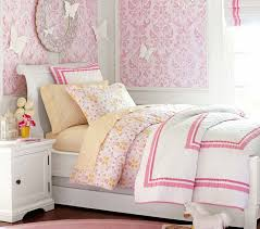 Pottery Barn Kids Bedding Clearance Harper Quilt Pottery Barn Kids