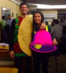 Unique Couple Halloween Costumes 10 Couple Halloween Costumes Ideas 2016