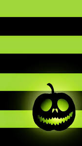 halloween background flyer 11 best technology iphone wallpapers images on pinterest iphone