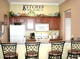 theme kitchen walmart kitchen decor apple kitchen decor kitchen amusing country