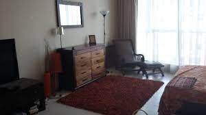 zen studio apartment awesome dubizzle dubai for rent aslamzen br