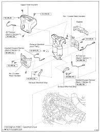 lexus gx470 p0031 toyota tundra oxygen sensor wiring denso oxygen sensor wire colors
