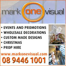 Wholesale Christmas Decorations Adelaide by Christmas Tree Classics Christmas Trees U0026 Decorations 3 20