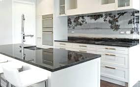 plaque protection murale cuisine plaque de protection murale pour cuisine trouver un espace cuisine
