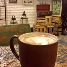 Legend Coffee Malang lists featuring java dancer coffee
