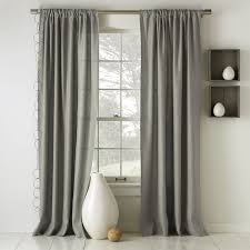 96 Long Curtains Curtain Beautiful 96 Inch Blackout Curtains Decor Ideas 96 Inch