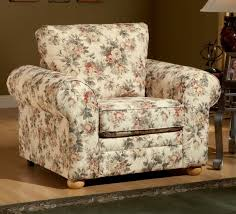 floral sofa pattern fabric traditional sofa loveseat set