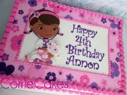 doc mcstuffins birthday cake doc mcstuffins cake by corrie cakes doc mcstuffins party
