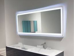 bathrooms cheerful bathroom mirrors also bedroom mirrors floor