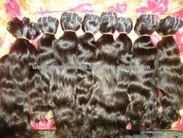 best hair companies india manufacturer indian hair companies sew in weave