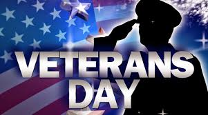 Flag Day Funny New Happy Veterans Day 2014 Poems Veterans Day 2014 Quotes