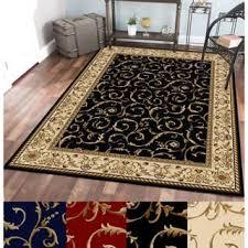 8 u0027 x 12 u0027 rugs u0026 area rugs for less overstock com