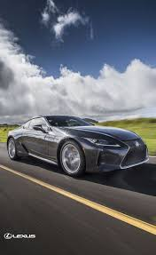 lexus supercar hybrid best 25 lexus cars ideas on pinterest lexus truck lexus lfa