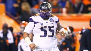 nfl draft results 2015 cleveland takes danny shelton at no 12