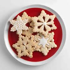 cookie cutters set of 5