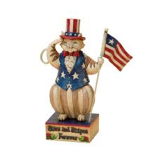 patriotic decorations for the home with cats my dog ate my money